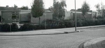 kobaltstraat-kleuterschool-bouwbedrijf-brand-a_1038