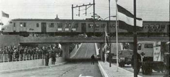 openingtunnelkoningstad