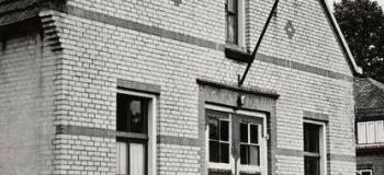 koningdwarsstraat-1e-gebouwtje-bethel_1038