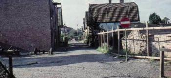 koninginneweg-foto-jw-bergmankl_1038
