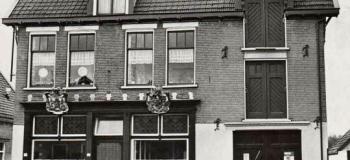 koningstraat-01_1038