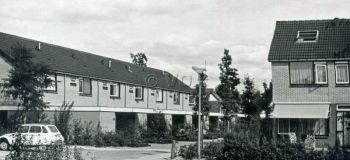 koningstraat-42-woningen-aannemersbedrijf-bran_1038