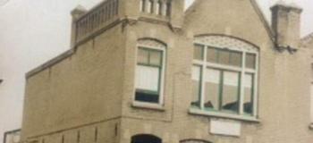 koningstraat-61-arch-gerard-ijsseldijk_1038