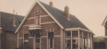 koningstraat-70-bj.1893