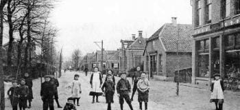 koningstraat-het-loo_1038