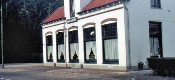 koningstraat-het-posthuis-1974_1038