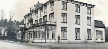 koningstraat-hotel-de-keizerskroon_1038