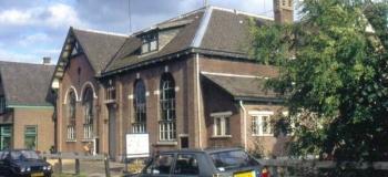 koningstraat-openb.-school-1993-foto-jw-bergma_1038