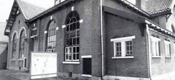 koningstraat-openbareschool_1038