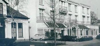 koningstraat-renovatie-hotel-de-keizerskroon-b_1038