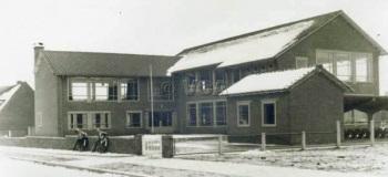 kooiweg-rk-school-arch-j-valk-den-bosch-bouwja_1038