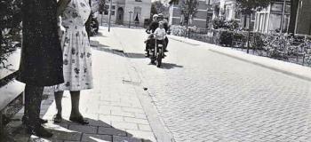 koppellaan-ong-1960-arch-familie-de-groot1kl_1038