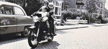 koppellaan-ong-1960-arch-familie-de-groot2kl_1038