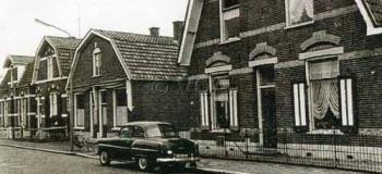 30420-korte-kanaalstraat-1960