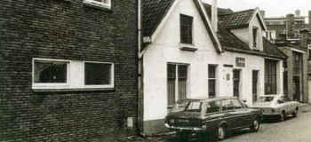 31050-korte-kanaalstraat-1960