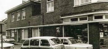 31060-korte-kanaalstraat-1960