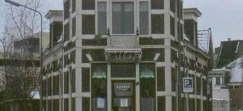 kanaalstraat-links-korte-kanaalstraat-1994