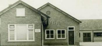 kraaienweg-30-werkplaats-acarti-bouwjaar-1957-_1038