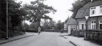 kraaienweg-richting-arnhemseweg-1958_1038