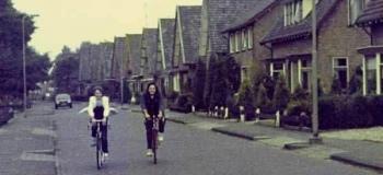 kraaienweg-richting-arnhemsewegx-1985-anemie_1038