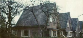 kraaienweg1980kl_1038