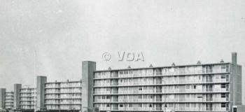 laan-van-zevenhuizen-240-flats-bouwbedrijf-bra