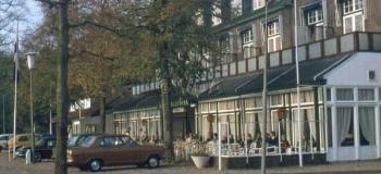 loolaan-hotel-bloemink-1980_1038