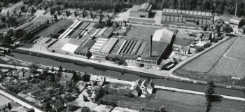 6_-luchtfoto-lj-heijmeijer-1959kl