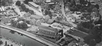 luchtfoto-gasfabriek-1977