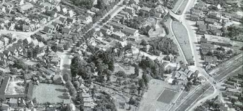 luchtfoto1952chrgeurtswk