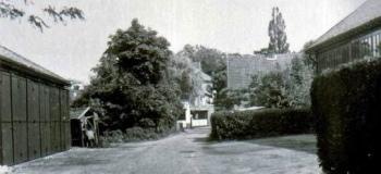 maduralaan-1953kl_1038