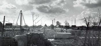 marchanstraat-in-aanleg-richting-ravenweg-1957