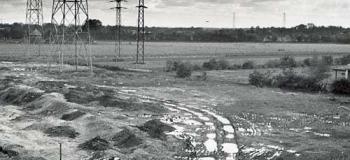 marchanstraat-wordt-aangelegd-1956-1kl