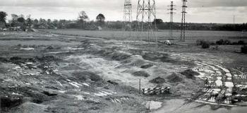 marchanstraat-wordt-aangelegd-1956-2kl
