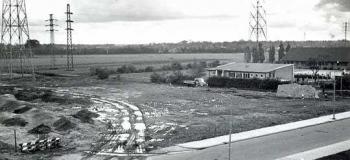 marchanstraat-wordt-aangelegd-1956-3kl