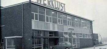 werklust-1959-2