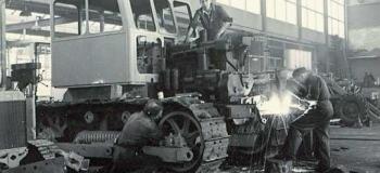 werklust-1959-3