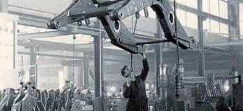 werklust-1959-4