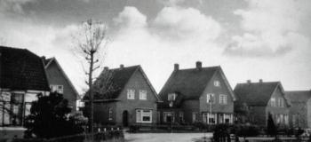 marconistraat-1957_1038