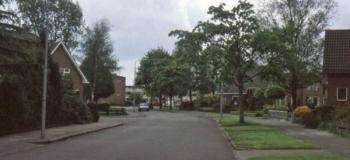 marconistraat-1998_1038