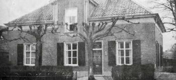 mariastraat-1936-den-kromm