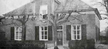 mariastraat-1936-den-kromm_1038