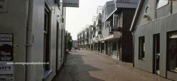 mariastraat-collectie-de-boer-1_1038
