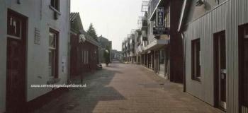 mariastraat-collectie-de-boer-2_1038