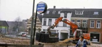 mariastraat-hoek-nieuwstraat-1_1038