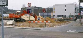 mariastraat-hoek-nieuwstraat-2_1038
