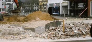 mariastraat-hoek-nieuwstraat-4_1038