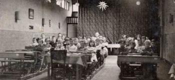 mariastraat-in-onze-school-waren-soldaten-gele_1038