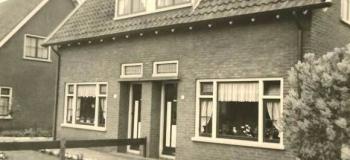 mauvestraat-127_1038