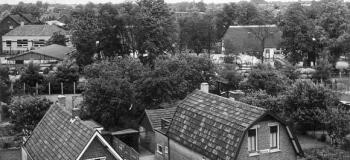 mauvestraat-1960-1_1038